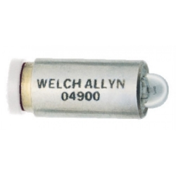 Welch Allyn 04900-U6