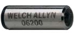 Welch Allyn 06200-U6
