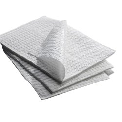 Graham Medical Products 70183N