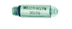 Welch Allyn 04800-U6