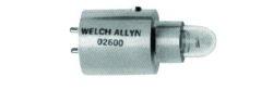 Welch Allyn 02600-U