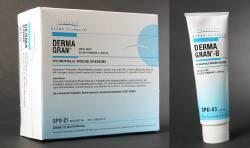 Derma Sciences SPD21