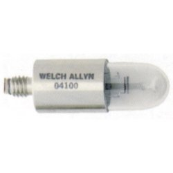 Welch Allyn 04100-U
