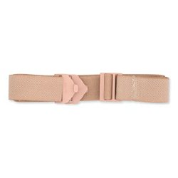 Hollister Adapt Ostomy Belt