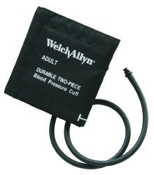 Welch Allyn 5082-43