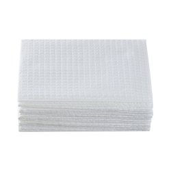 McKesson Procedure Towel, 13 X 18 Inch