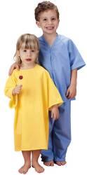 Fashion Seal Uniforms 5672 L