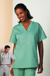 Fashion Seal Uniforms 6794-XL