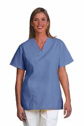 Fashion Seal Uniforms 7347-L