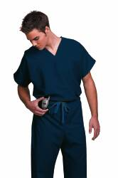 Fashion Seal Uniforms 78744-XL