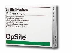 Smith & Nephew 4963
