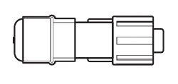 B. Braun 418020