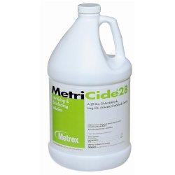 Metrex Research 10-2800