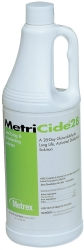 Metrex Research 10-2805