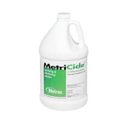 Metrex Research 10-1400