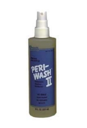 Bedside-Care® Perineal Wash