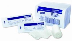 Elastomull® Conforming Bandage