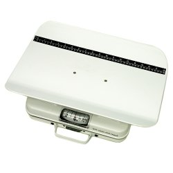Health O Meter 386S-01