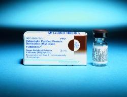 Sanofi Pasteur 752-22