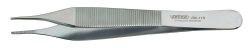 Miltex V96-118