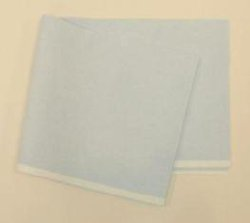 Tidi Products 919370