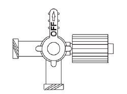 B. Braun 456020