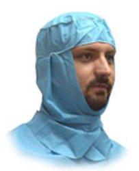 Precept Medical Products 5246
