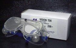Medegen Medical Products LLC 206-