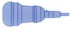 Natus Medical T300