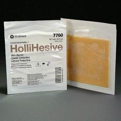 Hollihesive™ Ostomy Barrier