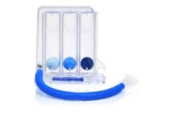 Teleflex Medical 8884717301