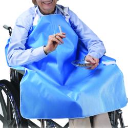 Skil-Care 906010