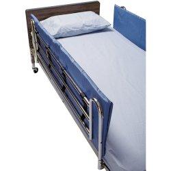 Skil-Care 401010