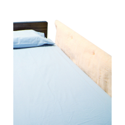 SkiL-Care™ Bed Side Rail Bumper Pad