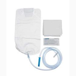 Medegen Medical Products LLC 2562