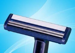 AccuTec Blades 75-0003-0000