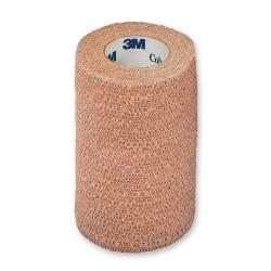 3M™ Coban™ Cohesive Bandage