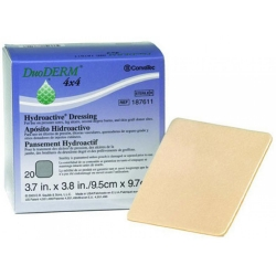 ConvaTec® DuoDERM® Hydroactive® Hydrocolloid Dressing