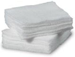 Tidi Products 908244