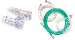 Teleflex Medical 1118