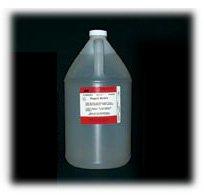 Medical Chemical 140B-1GL