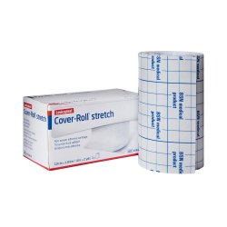 BSN Medical 45548
