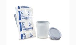 Medegen Medical Products LLC 01053