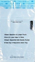 Minigrip UF95-600
