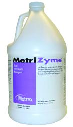 Metrex Research 10-4005