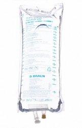 B. Braun L8000