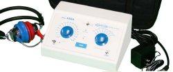 Ambco Electronics 650A