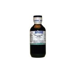 Medical Chemical 5548E-16OZ