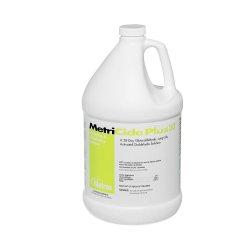 Metrex Research 10-3200