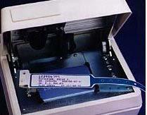 McKesson Brand 48-5040-11